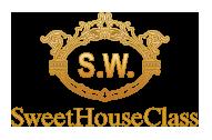 sweethouseclass